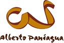 Logo-alberto-paniagua